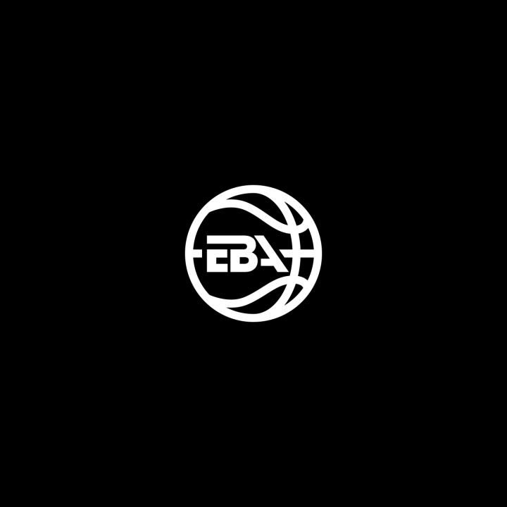 Elite Basketball Academy