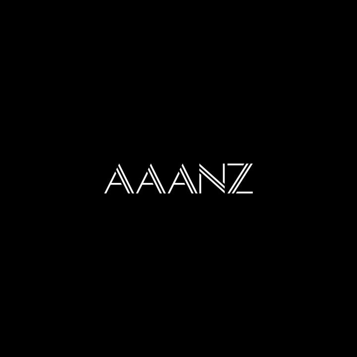 AAANZ