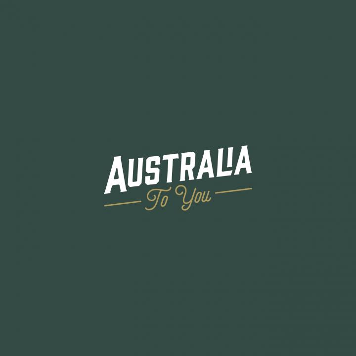 Australia to You