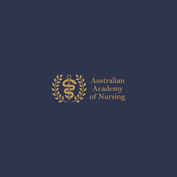 Australian Academy of Nursing