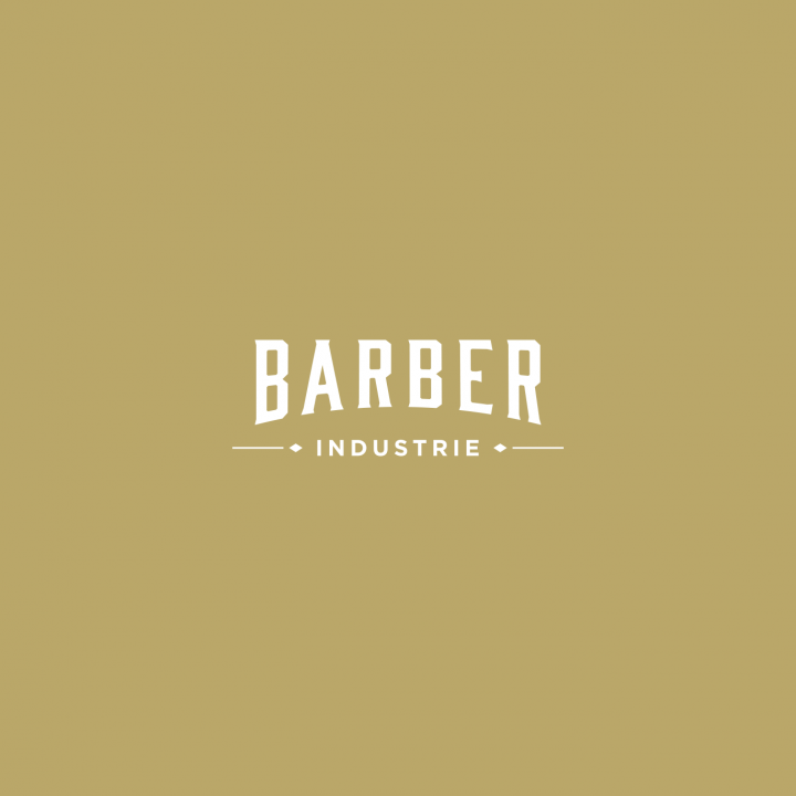 Barber Industrie