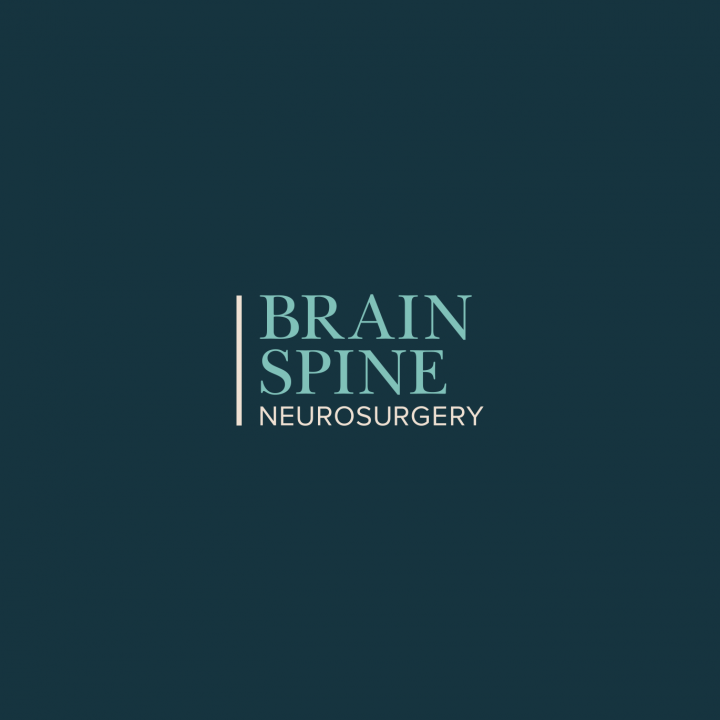 Brain Spine Neurosurgery