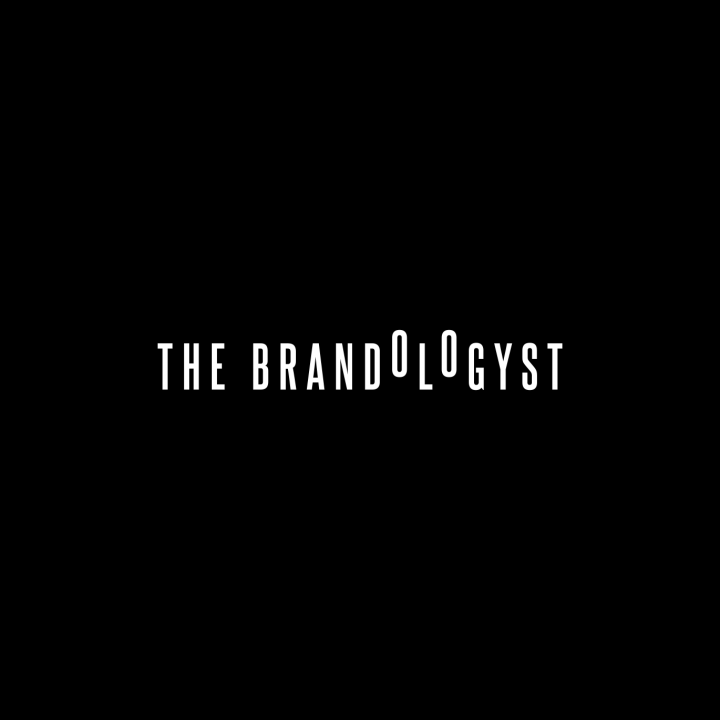 The Brandologyst