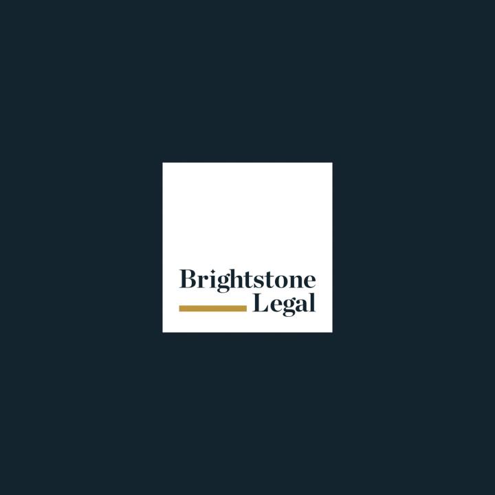 Brightstone Legal