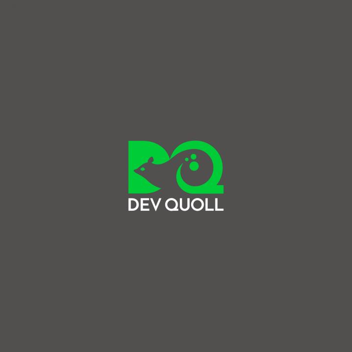 Dev Quoll