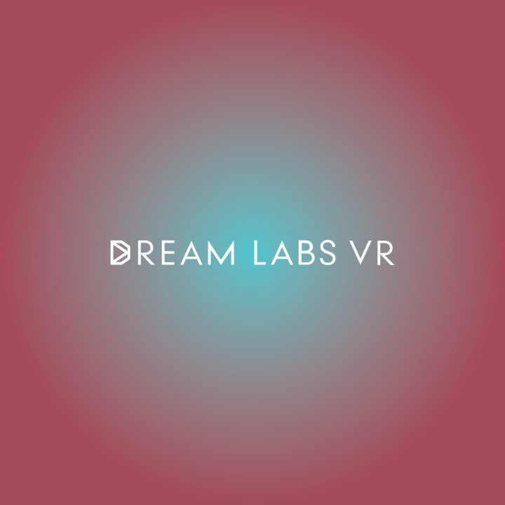 Dream Labs VR