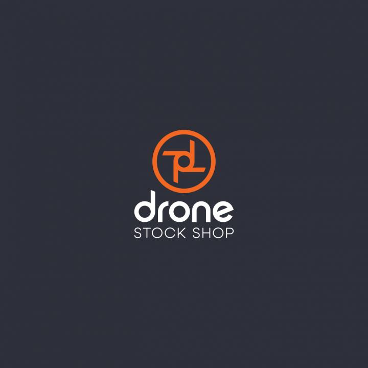 Drone Stock Shop