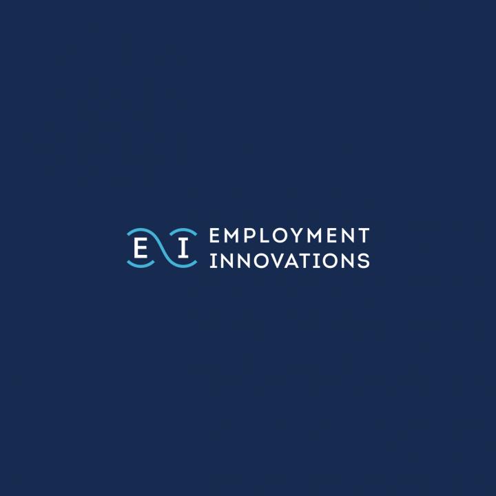 Employment Innovations