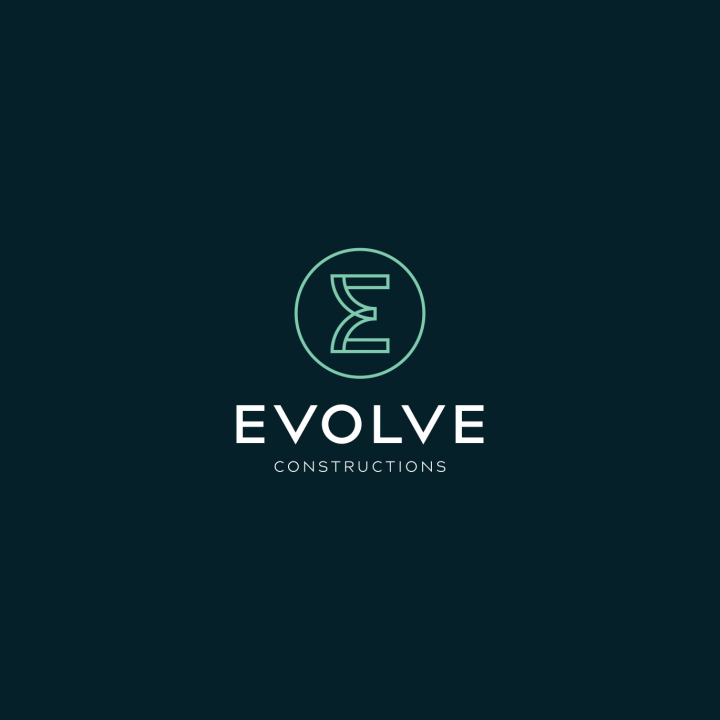 Evolve Constructions