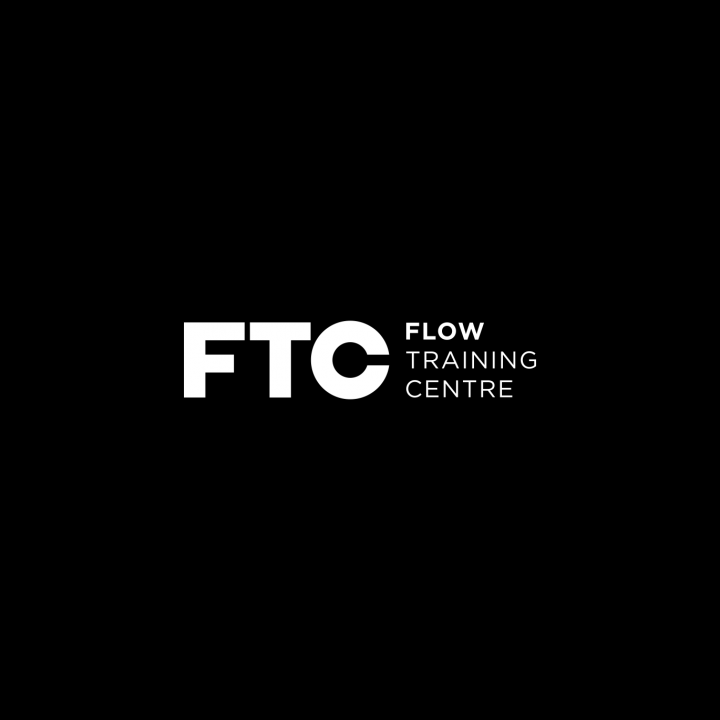 Flow Training Centre