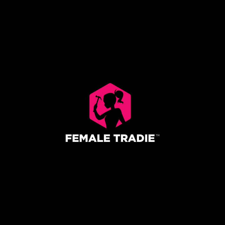 Female Tradie