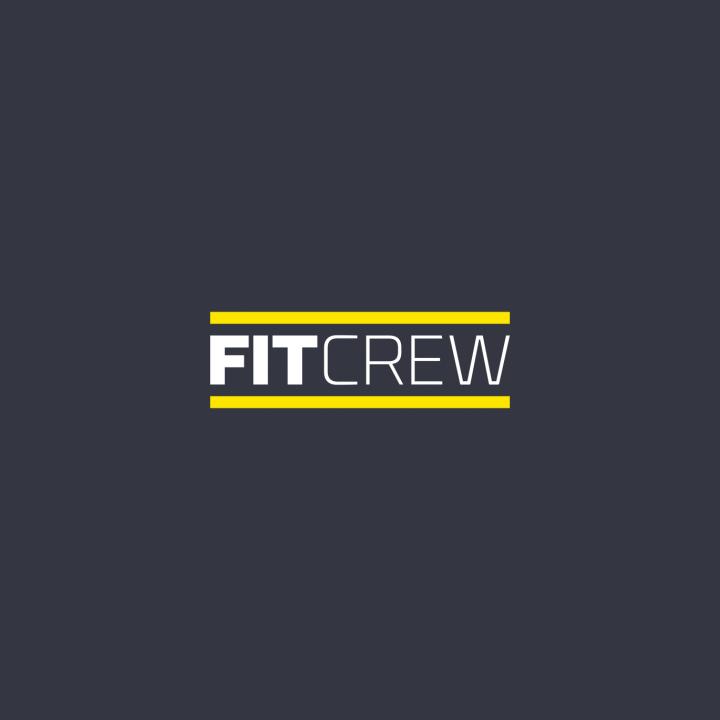Fit Crew