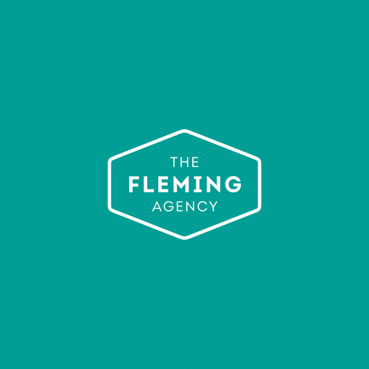 The Fleming Agency