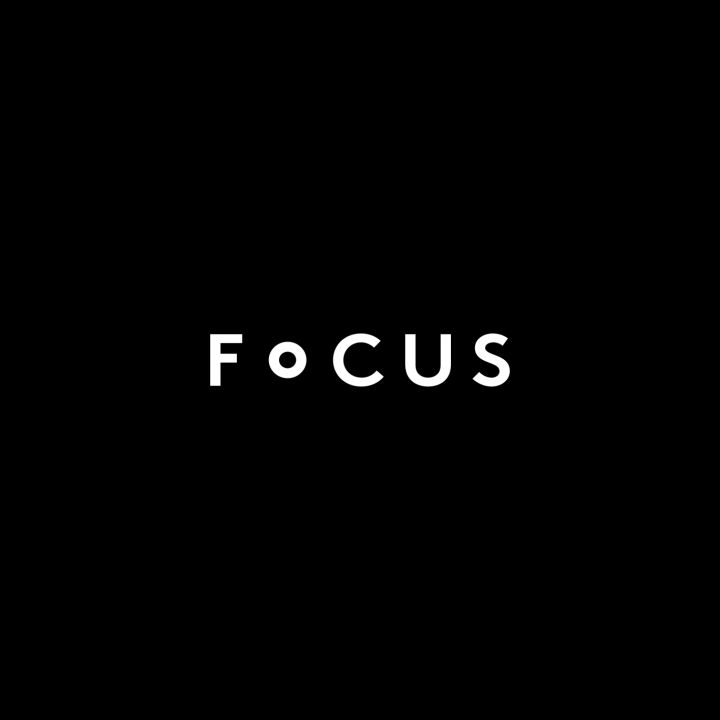Focus Artist Management