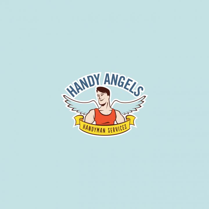 Handy Angels