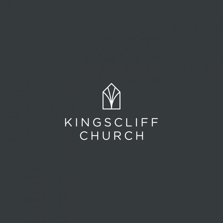 Kingscliff Church