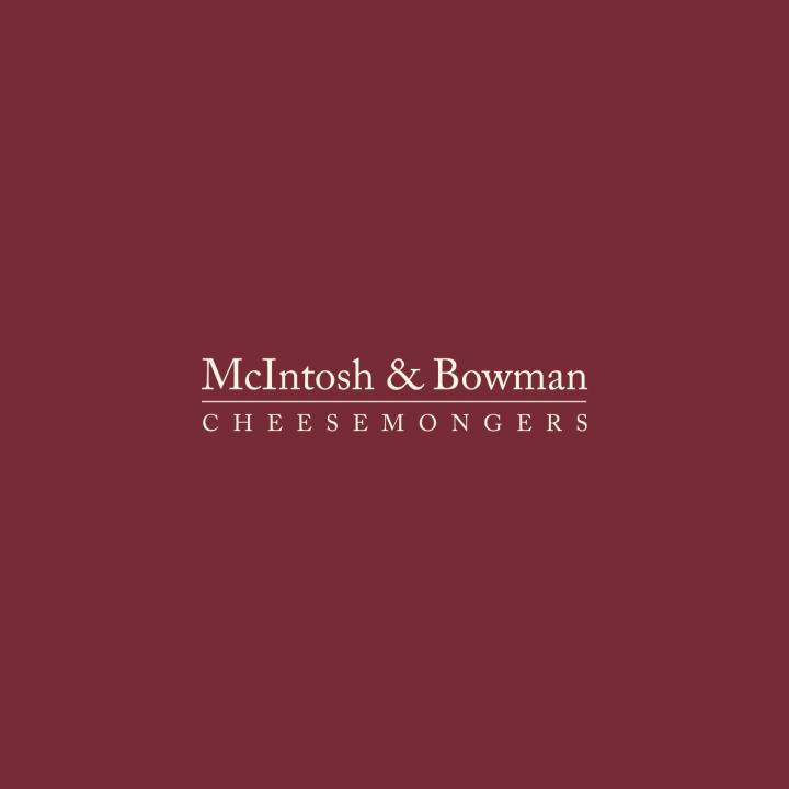 McIntosh and Bowman