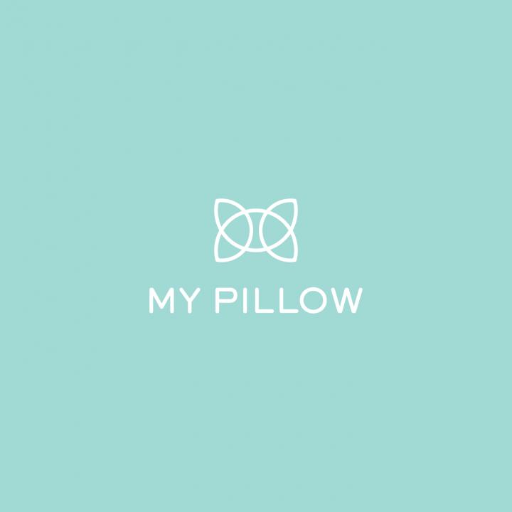 My Pilllow