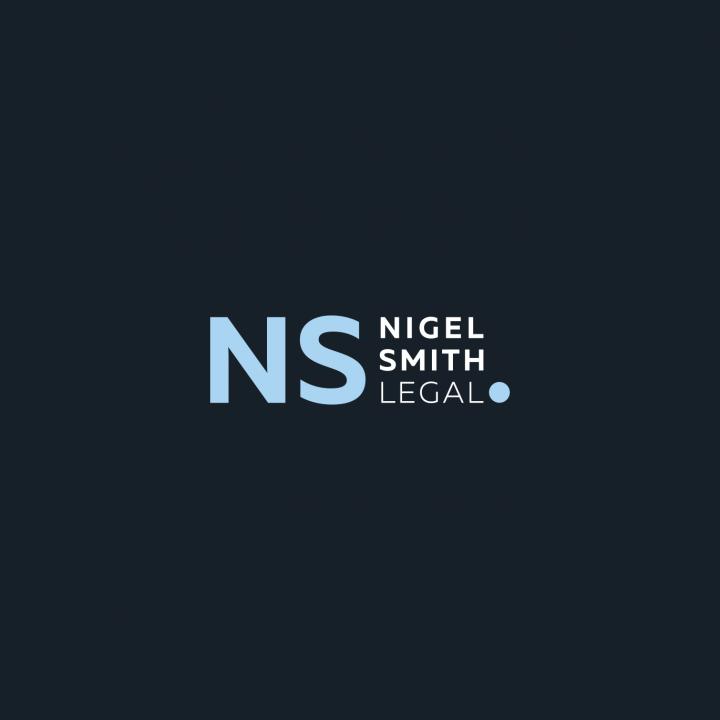 Nigel Smith Legal