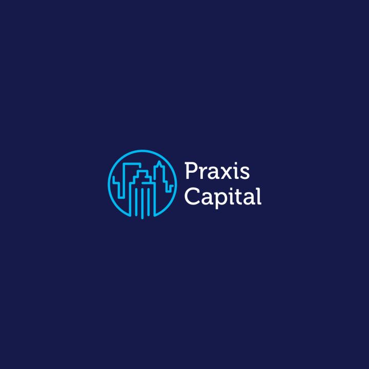 Praxis Capital
