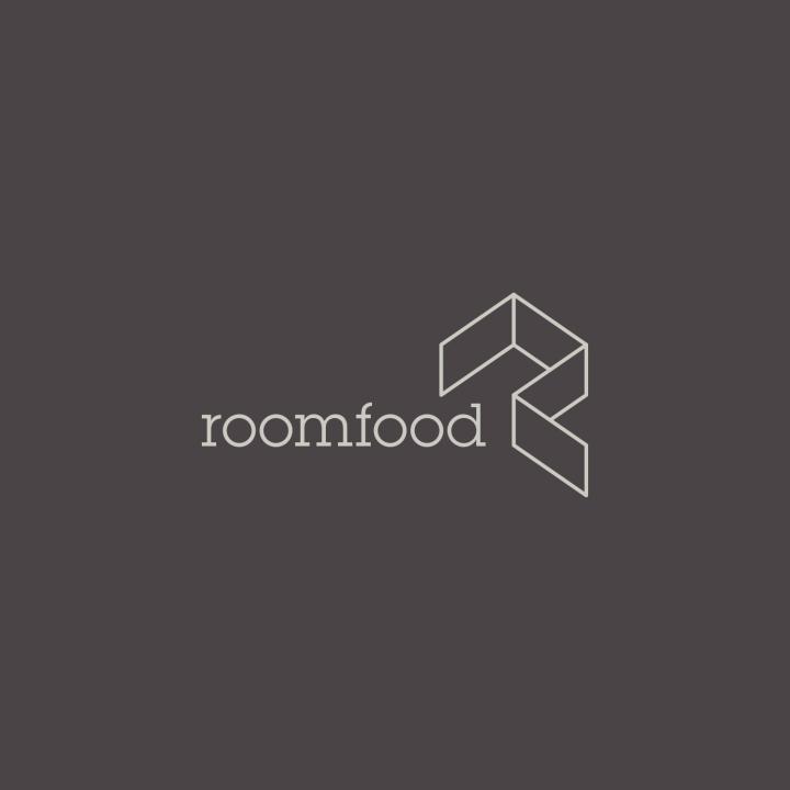 Roomfood