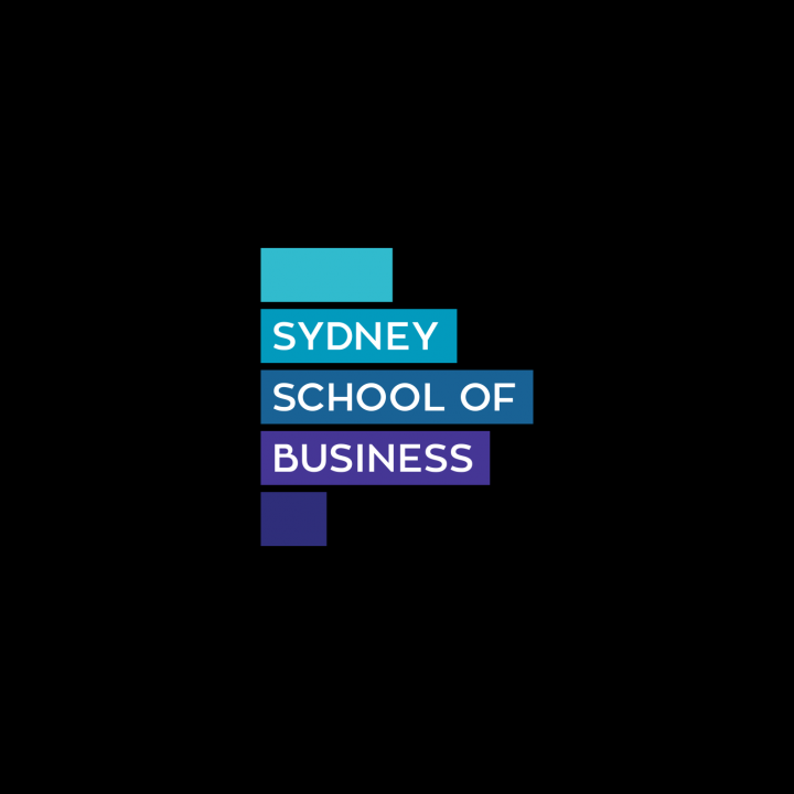 Sydney School of Business