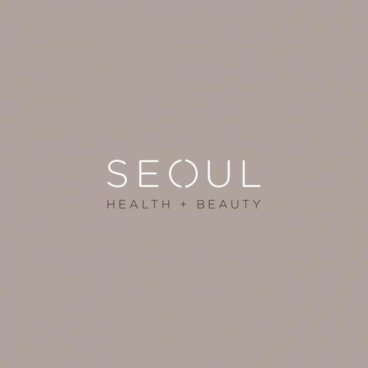 Seoul Health and Beauty