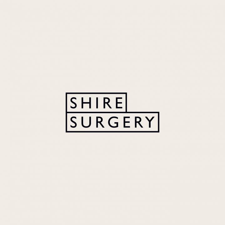 Shire Surgery