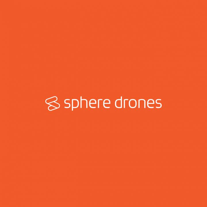 Sphere Drones