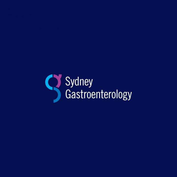 Sydney Gastroenterology