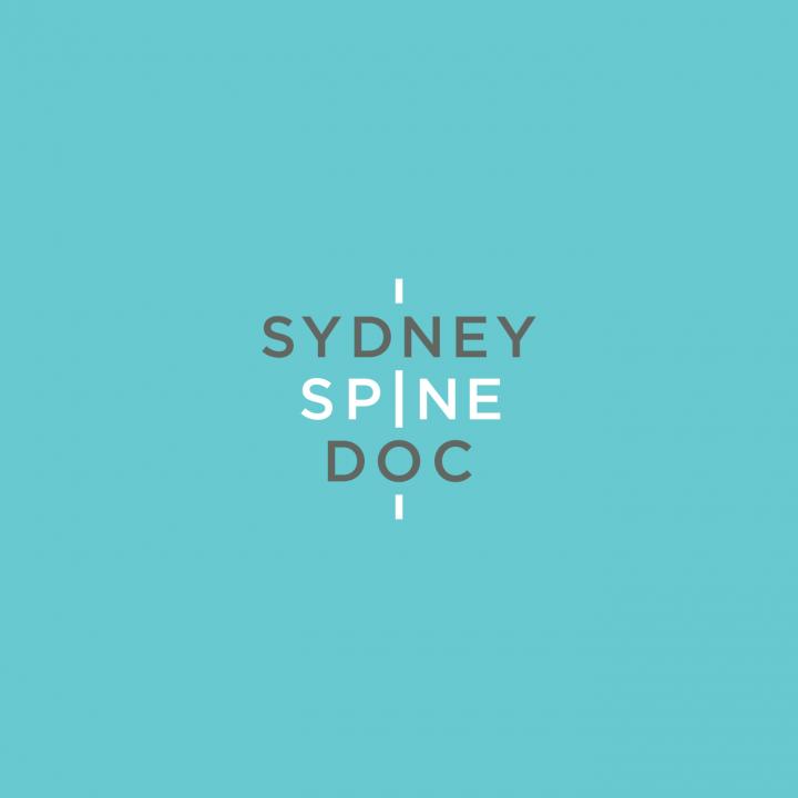 Sydney Spine Doc