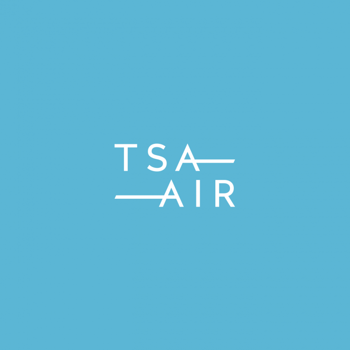 TSA Air