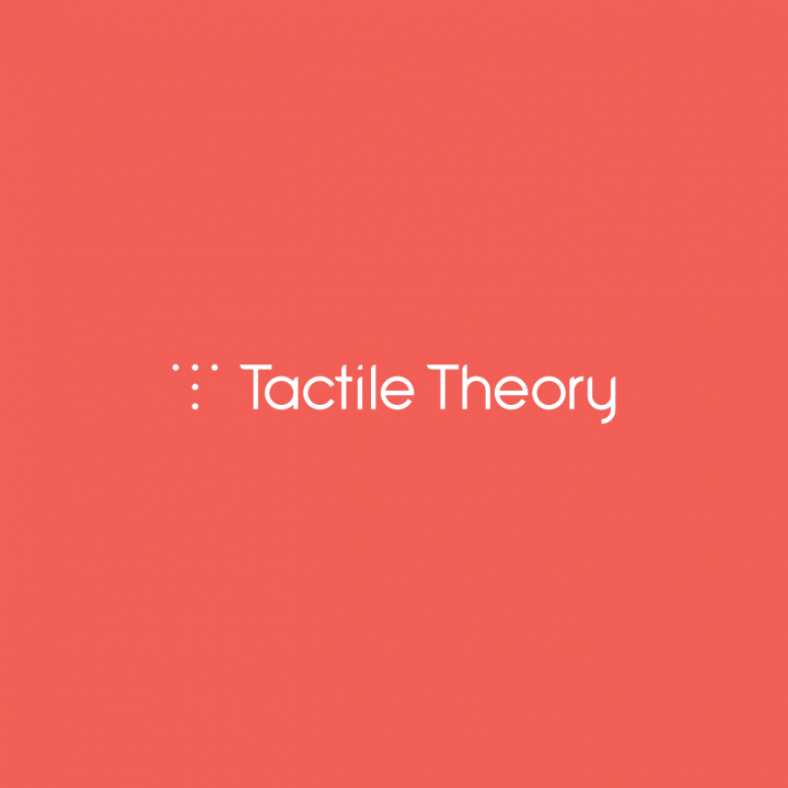 Tactile Theory