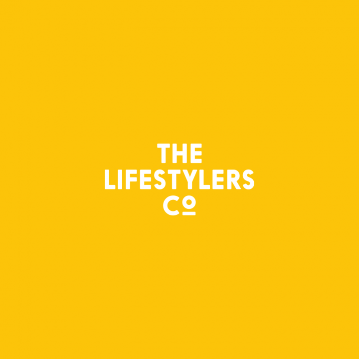 The Lifestylers Co