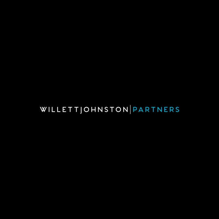 Willett Johnston Partners