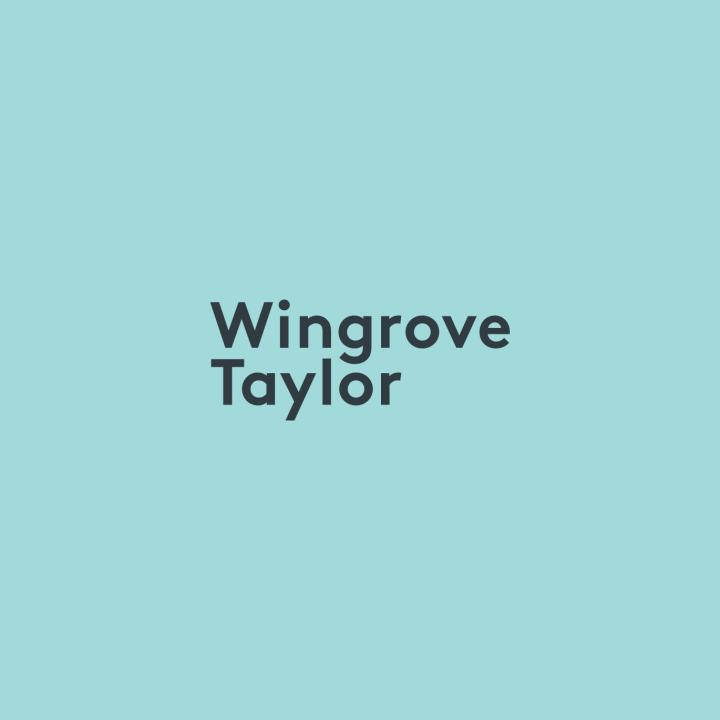 Wingrove Taylor