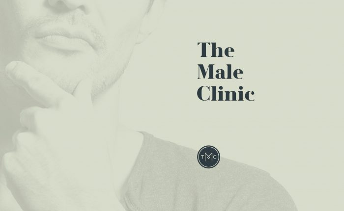 The Male Clinic