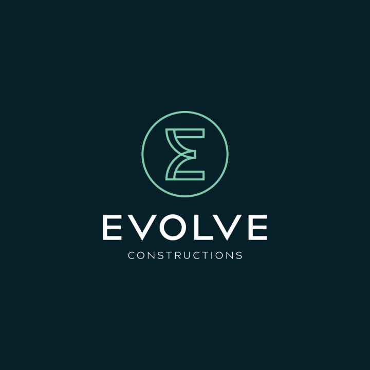 Evolve Constructions