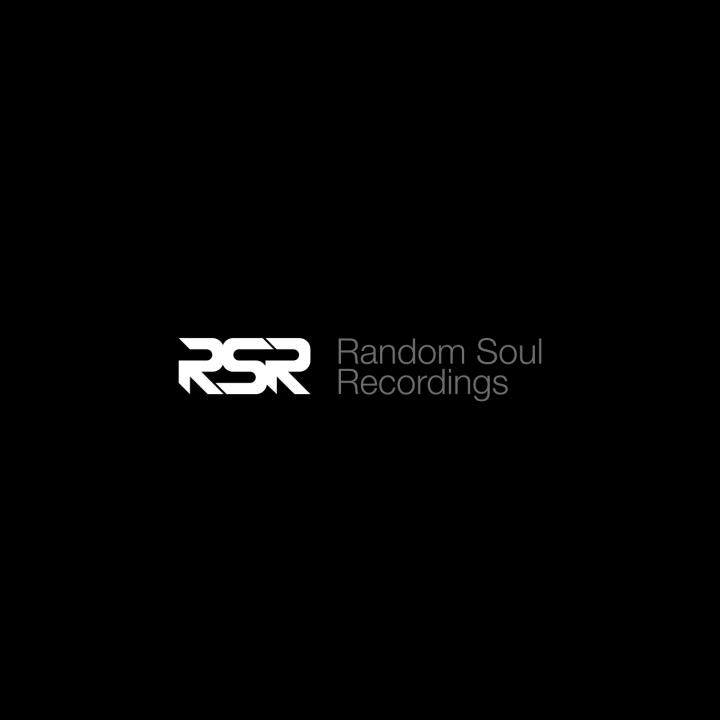 Random Soul Recordings