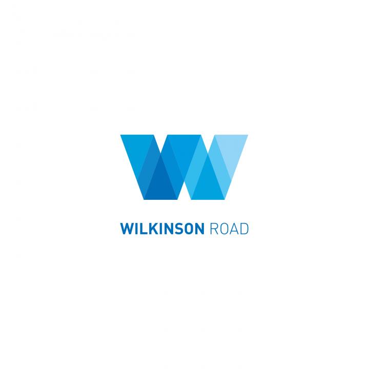 Wilkinson Road