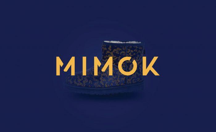 Mimok