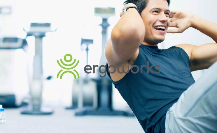 Ergoworks