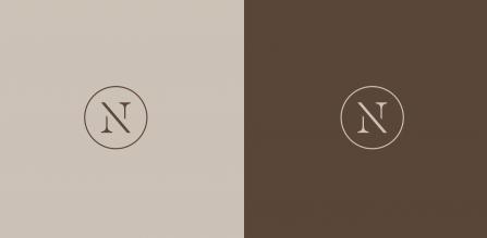NewScape Icon