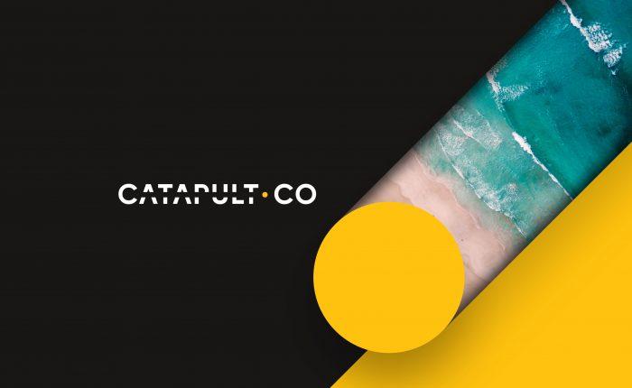 Catapult Co