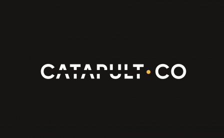 Catapult Co Logo