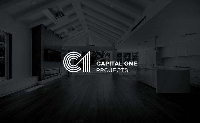 Capital One Projects