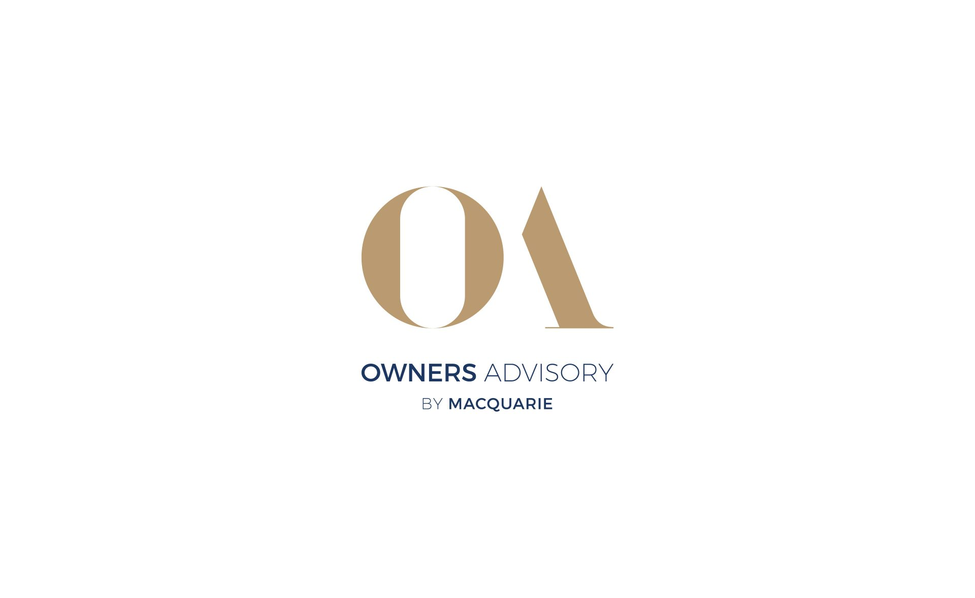 Owners Advisory by Macquarie