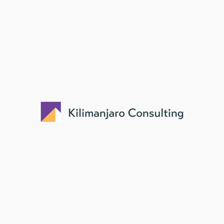 Kilimanjaro Consulting