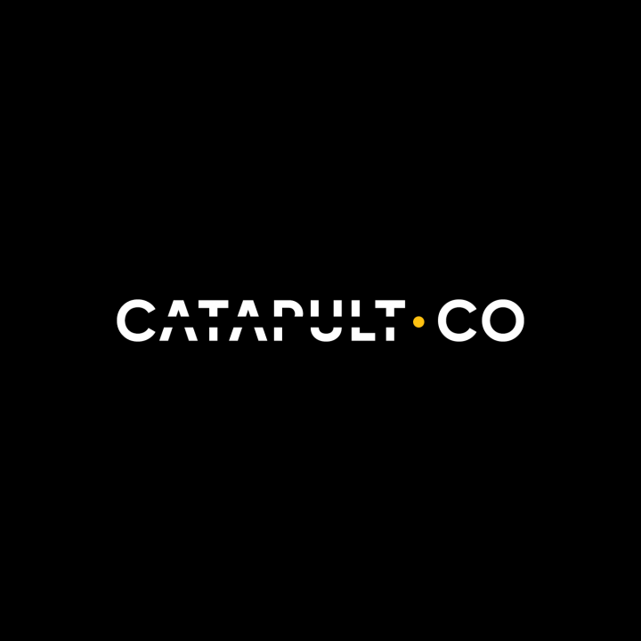 Catapult Co.