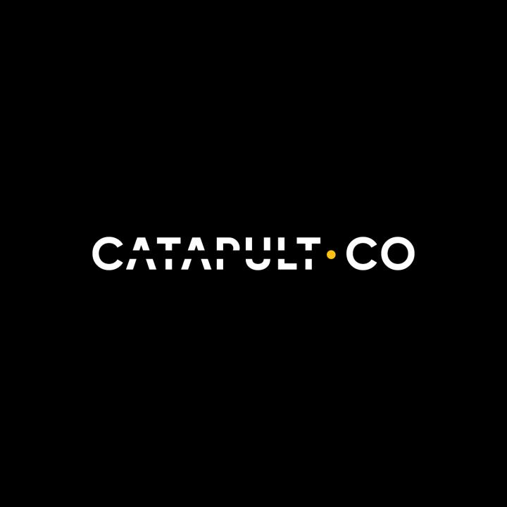 Catapult Co.